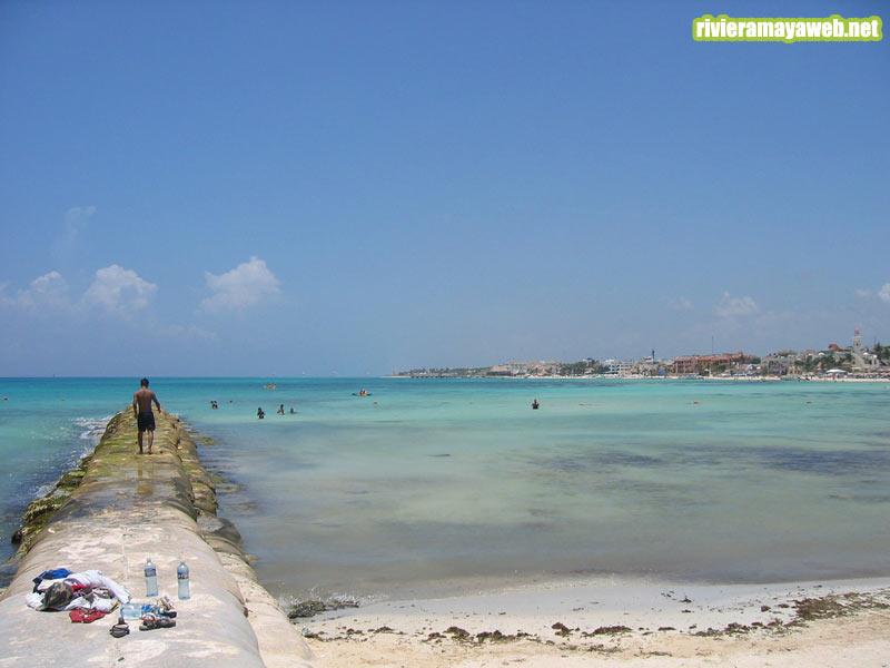 Fotos de Playa del Carmen