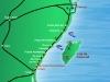 mapa-riviera-maya.jpg