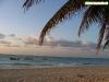 playa-del-carmen1.jpg