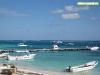 puerto-morelos-112.jpg
