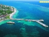 puerto-morelos-8967.jpg