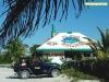 Restaurante Playa Bonita