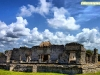 Templo maya en Tulum