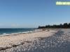 Bahía de Xcacel