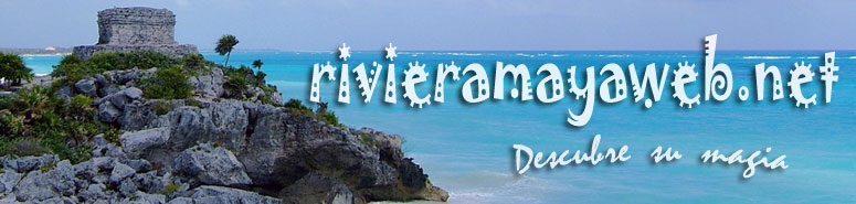 rivieramayaweb.net
