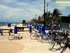 puerto-morelos-8.jpg