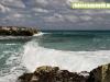 Naturaleza salvaje en Punta Chiqueros