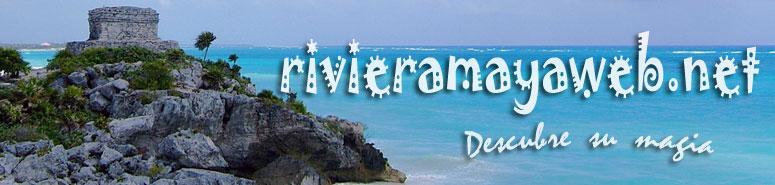 rivieramayaweb.net